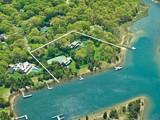 Property Of A Beautiful Waterfront Compound