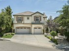 Single Family Home for  sales at Exquisite Chambord 6176 Bryndale Avenue  Oak Park, California 91377 United States