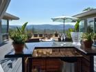 Cooperativa for  sales at Twin Parcel Gem 24401 Rich Ranch Rd Cloverdale, Califórnia 95425 Estados Unidos