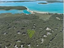 土地 for sales at Private/Wooded 2+ Acre Homesite    East Hampton, 纽约州 11937 美国