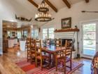 Farm / Ranch / Plantation for  sales at Santa Ynez Retreat 3235 Calle Bonita Santa Ynez, California 93460 United States