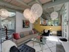Villa for  sales at 875 Laguna Road   Pasadena, California 91105 Stati Uniti
