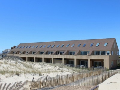 Co-op for sales at Oceanfront at Windward Shores  Amagansett, New York 11930 United States