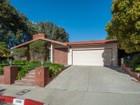 Villa for  sales at Laurel Hills Contemporary 2660 Skywin Way   Los Angeles, California 90046 Stati Uniti
