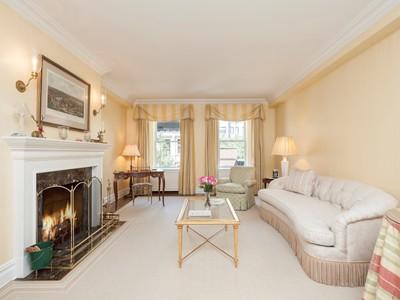 合作公寓 for sales at 142 East 71st Street, Apt 5C   New York, 纽约州 10021 美国