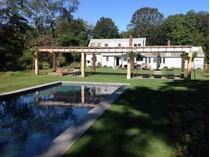 獨棟家庭住宅 for sales at Stunning North Haven Property    Sag Harbor, 紐約州 11963 美國