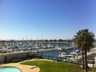 for  sales at It's the View 2901 Peninsula Road #240 Oxnard, California 93035 United States