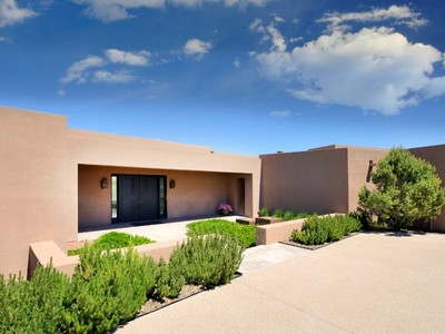 for sales at 21 Painted Horse  Santa Fe, New Mexico 87506 United States