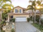Single Family Home for sales at Gated Eagle Ridge Pool Home  Thousand Oaks, California 91362 United States