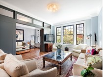 Mietervereinswohnung for sales at 45 East 82nd Street, Apt 4E 45 East 82nd Street Apt 4e   New York, New York 10028 Vereinigte Staaten