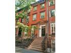 Casa Unifamiliar for  sales at 32 Grove Street   New York, Nueva York 10014 Estados Unidos