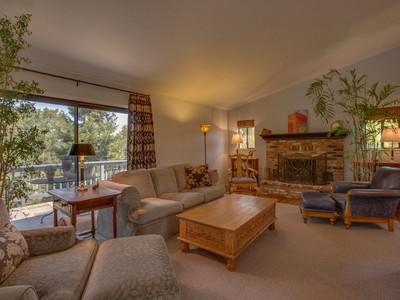 Einfamilienhaus for sales at Charming Santa Ynez  Santa Ynez, Kalifornien 93460 Vereinigte Staaten