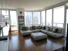 Condomínio for  rentals at West 59th Street Condominium 10 West End Avenue Apt 27c New York, Nova York 10023 Estados Unidos