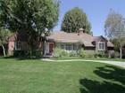 一戸建て for  sales at 549 West Foothill Boulevard  Arcadia, カリフォルニア 91006 アメリカ合衆国