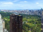 콘도미니엄 for  sales at The Residences at Mandarin Oriental 80 Columbus Circle Apt 77b New York, 뉴욕 10019 미국