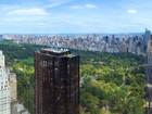 Condominio for  sales at The Residences at Mandarin Oriental 80 Columbus Circle Apt 77b New York, Nueva York 10019 Estados Unidos