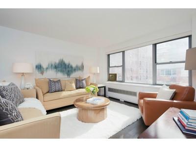 코압 for sales at Mint and Modern in Sutton Gardens 420 East 55th Street Apt 12ab New York, 뉴욕 10022 미국