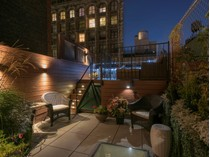 Nhà tập thể for sales at 49 East 12th Street 49 East 12th Street Apt 6c   New York, New York 10003 Hoa Kỳ