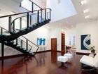 Casa Unifamiliar for  sales at 247 Central Park West  New York, Nueva York 10024 Estados Unidos
