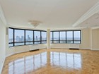Condominium for  rentals at 630 First Avenue, 32-CD    New York, New York 10016 United States