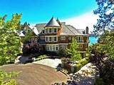 Property Of Lake Arrowhead Trophy Estate