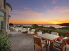 for  sales at Spectacular Oceanfront Residence 11 Ritz Cove Drive Dana Point, Californie 92629 États-Unis