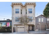 Other Residential for sales at Lovely Remodeled Bernal Heights Duplex 26-28 Ellert Street San Francisco, California 94110 United States