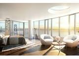 Condominium for Sale at LUMINA Penthouse with Landmark Views 338 Main St #Ph San Francisco, California 94105 United States