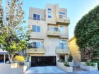 Townhouse for  rentals at Spectacular Townhome in prime West LA 1838 Corinth Avenu Unit 1  Los Angeles, California 90025 United States