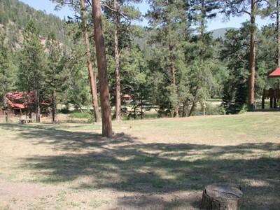 Đất đai for sales at 22 Tres Lagunas  Pecos, New Mexico 87552 Hoa Kỳ