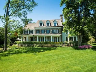 for sales at Golf Club Road 14 Golf Club Rd Greenwich, Connecticut 06830 United States