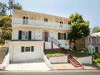Single Family Home for  sales at 5740 Spring Oak Terrace  Los Angeles, California 90068 United States