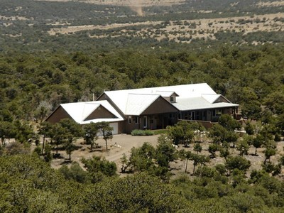 Single Family Home for sales at 121 Forest Road 321  Tajique, New Mexico 87061 United States