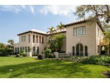 Property Of Churchill Road - West Palm Beach