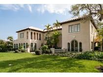 Maison unifamiliale for sales at Churchill Road - West Palm Beach 124 Churchill Rd   West Palm Beach, Florida 33405 États-Unis