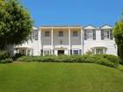 Casa Unifamiliar for sales at 842 Devon Avenue  Los Angeles, California 90024 Estados Unidos