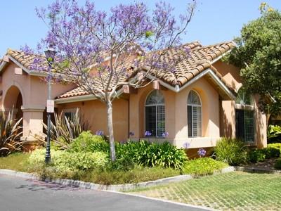 Eigentumswohnung for sales at Carpinteria Cravens Lane Condo 1260 Cravens Lane Unit 2 Carpinteria, Kalifornien 93013 Vereinigte Staaten
