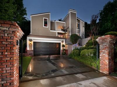 Villa for sales at 959 West Hillcrest Boulevard, Monrovia   Monrovia, California 91016 Stati Uniti