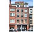Casa Unifamiliar for  sales at Town & Country 134 Beekman Street  New York, Nueva York 10038 Estados Unidos