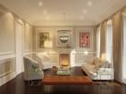 Casa Unifamiliar for  sales at Mansion-Style Dream in the Making   Brooklyn, Nueva York 11201 Estados Unidos