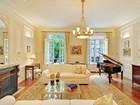 콘도미니엄 for  sales at 20 East 65th St – Mansion Condominium 20 East 65th Street Residence A New York, 뉴욕 10065 미국