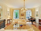 Condominio for  sales at 20 East 65th St – Mansion Condominium 20 East 65th Street Residence A New York, Nueva York 10065 Estados Unidos
