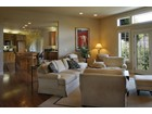 Vivienda unifamiliar for sales at The Ranch 17219 Seventh Street East  Sonoma, California 95476 Estados Unidos