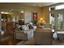 一戸建て for sales at The Ranch 17219 Seventh Street East   Sonoma, カリフォルニア 95476 アメリカ合衆国