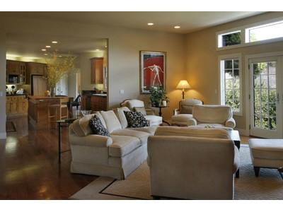 Villa for sales at The Ranch 17219 Seventh Street East Sonoma, California 95476 Stati Uniti