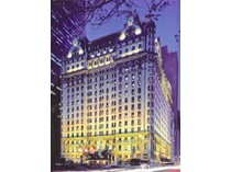 Condominio for sales at Magnificent Hotel Suite 768 Fifth Avenue Apt 1427   New York, New York 10019 Stati Uniti