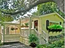 Nhà ở một gia đình for sales at Golden Charm 2 Nw Dolores Street & 10th Avenue   Carmel By The Sea, California 93921 Hoa Kỳ