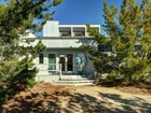 Single Family Home for sales at Bayfront in Amagansett  Amagansett, New York 11930 United States