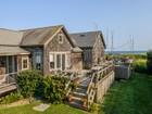 一戸建て for  sales at Spectacular Oceanfront, Best Location 35 Gibson Lane Sagaponack, ニューヨーク 11962 アメリカ合衆国