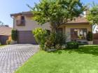 Maison unifamiliale for  sales at Traditional 4-Bedroom, 3.5-Bath Home 15268 De Pauw Street  Pacific Palisades, Californie 90272 États-Unis